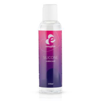 EasyGlide Siliconen glijmiddel 150 ml