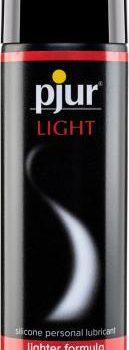 Pjur Light - 250 ml